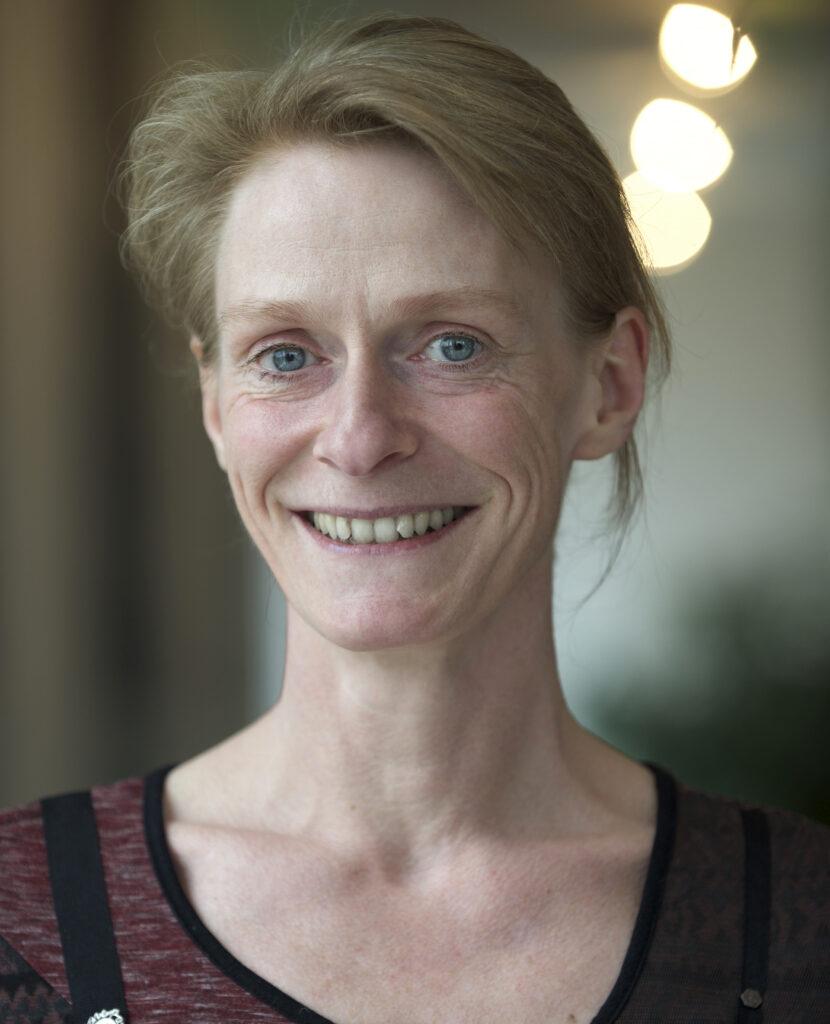 Konsulent Jette Boye fra Hørning mellem Århus og Skanderborg har fair priser på sine konsulentydelser